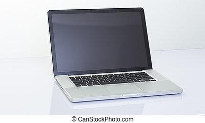 휴대용 컴퓨터