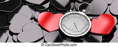 - , βάζω ημερομηνία , αγάπη , θέα , πρώτα