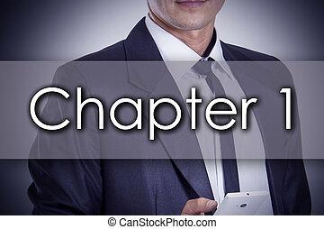 - , επιχειρηματίας , κεφάλαιο βιβλίου , επιχείρηση , 1 , εδάφιο , γενική ιδέα , νέος