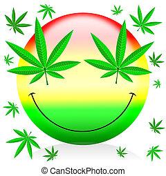 Смайлики картинки конопля купить настоящие семена марихуаны