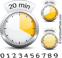 -, タイマー, 1(人・つ), ベクトル, あらゆる, 変化しなさい, 容易である, 時間, 分