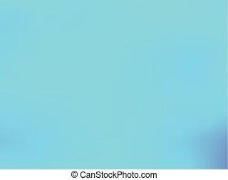 -, パステル, ベクトル, バックグラウンド。, holographic, 手ざわり, 90s., すみれ, スタイル, 80s, ultra, カラフルである, color., ネオン