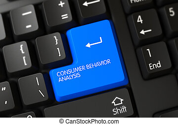 -, button., analisi, pc, comportamento, 3d., consumatore
