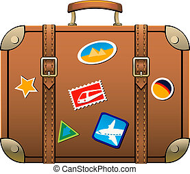 luggage illustrations and clipart 52 912 luggage royalty free rh canstockphoto com luggage clipart gif clipart luggage label