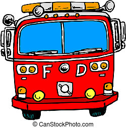 fire station stock illustrations 4 210 fire station clip art images rh canstockphoto com fire station clip art free fire station clip art free