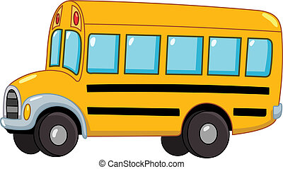 bus vector clipart eps images 40 040 bus clip art vector rh canstockphoto com bus clipart black and white bus clip art free images