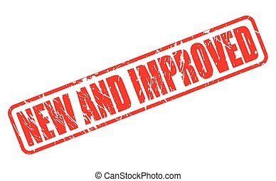 improved illustrations and clipart 82 419 improved royalty free