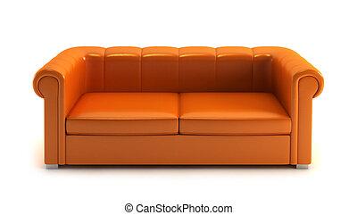 sofa clipart. sofa illustrations and clipart (57,314)