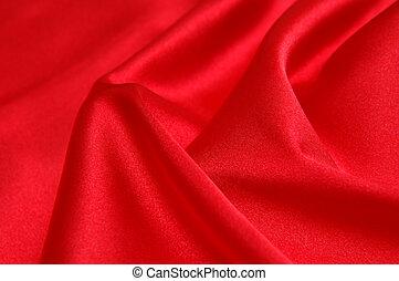 -, cloth1, lisser, texture, fond