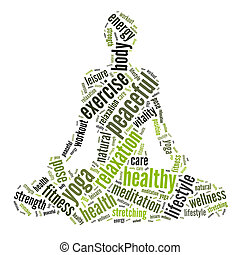 Wellness clipart  Wellness Illustrations and Clipart. 83,945 Wellness royalty free ...