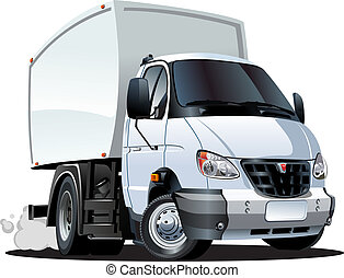 truck driver clipart vector and illustration. 18,192 truck driver
