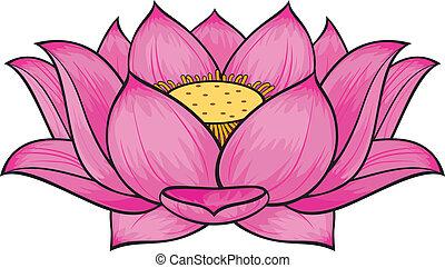 lotus vector clip art illustrations 24 927 lotus clipart eps vector rh canstockphoto com lotus victory foundation lotus victory foundation inc