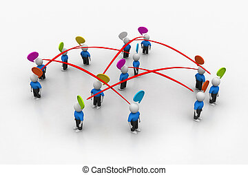networking illustrations and clip art 648 599 networking royalty rh canstockphoto com networking clipart network clipboard