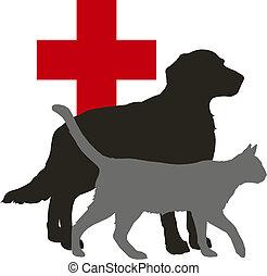 vet clip art and stock illustrations 12 316 vet eps illustrations rh canstockphoto com veterinarian clip art free veterinary clipart
