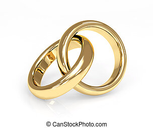 Diamond Ring Illustrations And Stock Art. 50,544 Diamond Ring Illustration  Graphics And Vector EPS Clip Art Available To Search From Thousands Of  Royalty ...
