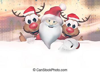 Weihnachten Clipart.Weihnachten Clip Art And Stock Illustrations 3 428 Weihnachten Eps