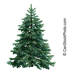 pine tree illustrations and clip art 61 021 pine tree royalty free rh canstockphoto com clipart pine trees black and white clip art pine tree with snow