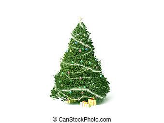 Weihnachtsbaum Clipart.Weihnachtsbaum Clip Art And Stock Illustrations 170 Weihnachtsbaum