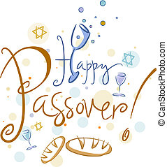 passover clipart and stock illustrations 2 066 passover vector eps rh canstockphoto com passover clip art for free passover clip art for free