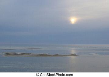 - Dune du Pyla sunset 05