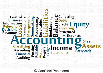 accounting vector clip art illustrations 65 781 accounting clipart rh canstockphoto com Accounting Professional Clip Art Accounting Department Clip Art