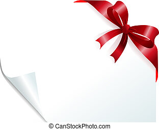 Christmas Bow Cliparts - Cliparts Zone
