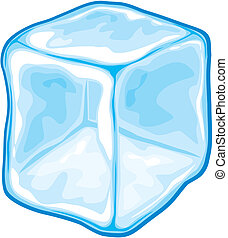 ice cubes vector clip art illustrations 3 610 ice cubes clipart eps rh canstockphoto ie ice cube clipart png ice cube clip art free