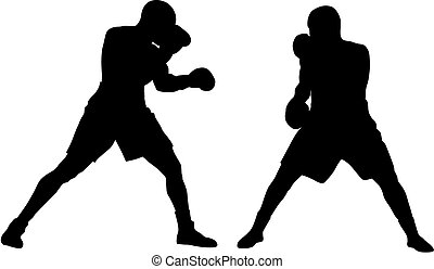 boxer illustrations and clip art 462 612 boxer royalty free rh canstockphoto com boxing clipart free free clipart boxing
