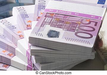 -, europã¤ische, europ䩳che, moeda corrente,...