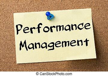-, goupillé, gestion, adhésif, tableau affichage, étiquette...