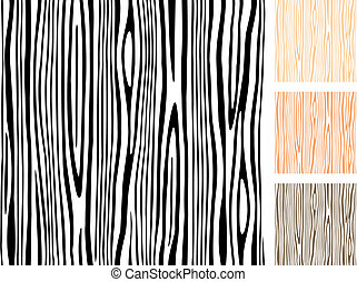 Best 75 Wood Grain Patterns Free PDF Video Download - oukas info