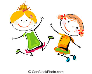 friends stock illustrations 157 013 friends clip art images and rh canstockphoto com friendship clipart images two friends clipart images