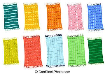 beach towel clipart. towels beach towel clipart p
