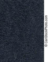 -, papel, textura, grayish, azul, arroz, xxxxl