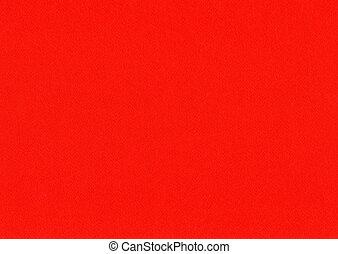 -, papier, textuur, vezel, rood