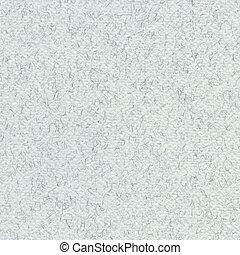 -, papier, textuur, vezel, witte