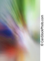 -, photoshop, achtergrond, abstract ontwerp