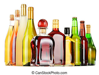 Liquor Thousands Photo Royalty Download Free 97 Photos To Photography Pictures Of Stock Images And Providers 319 From Available