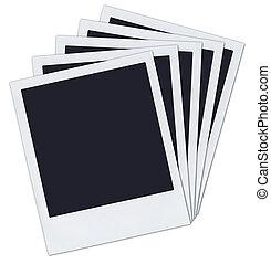 -, polaroid, ventilateur, polaroids, 5