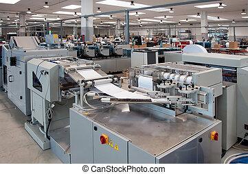 -, printshop, printing), (press, traguardo