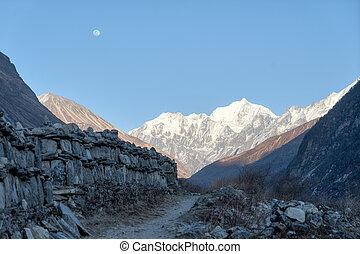 Tripadvisor | Everest Basislager über Gokyo Lakes und Cho Lo