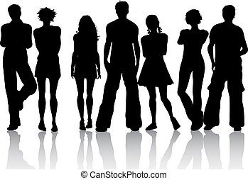 youth illustrations and clip art 179 892 youth royalty free rh canstockphoto com youth clipart images youth clipart