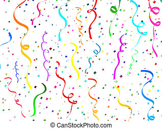 celebrate illustrations and clipart 1 441 600 celebrate royalty rh canstockphoto com celebration clipart celebration clipart