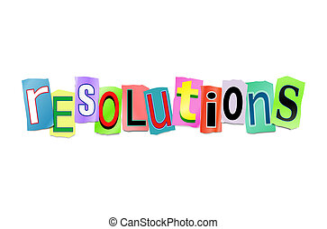 New year resolution stock illustration images 3498 new year new year resolution illustrations and clipart 3498 resolution resolutions voltagebd Choice Image