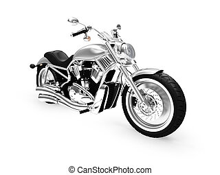 harley clip art and stock illustrations 770 harley eps rh canstockphoto com harley davidson logo clipart clipart hd
