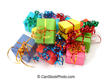 Birthday gift images and stock photos 319216 birthday gift birthday gift stock photos and images 319216 gifts gift box anniversary negle Choice Image