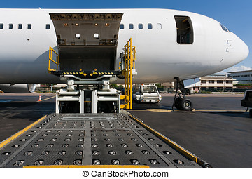 Air Cargo Images And Stock Photos 27 581 Air Cargo Photography And Royalty Free Pictures Available To Download From Thousands Of Stock Photo Providers