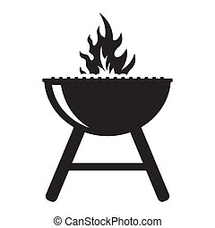 barbecue illustrations and clip art 32 757 barbecue royalty free rh canstockphoto com girl clipart png girl clip art black and white