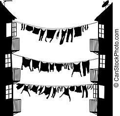 Ghetto vector clipart royalty free 839 ghetto clip art vector eps ghetto vector clipart and illustrations 839 sciox Gallery