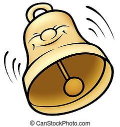 bells illustrations and clip art 69 539 bells royalty free rh canstockphoto com clipart ballroom clip art ballet
